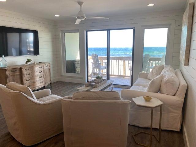 23011 Front Beach Road, E-29, Panama City Beach, FL 32413