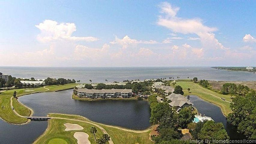 823 Harbour Pointe Drive, 823, Destin, FL 32550
