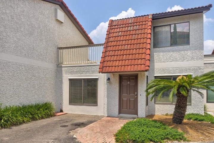 255 Blue Mountian Road, 4, Santa Rosa Beach, FL 32459