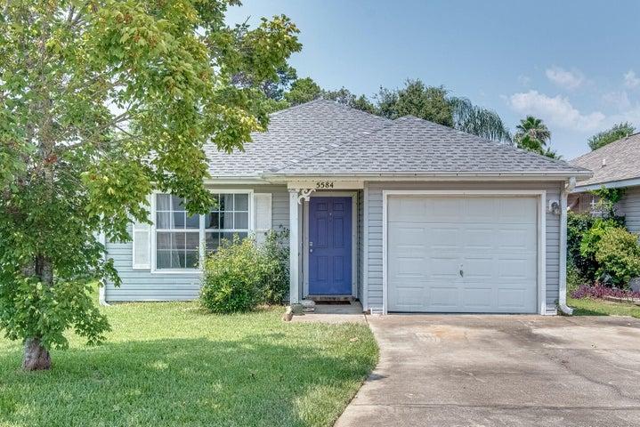 5584 Centerbrook Place, Gulf Breeze, FL 32563