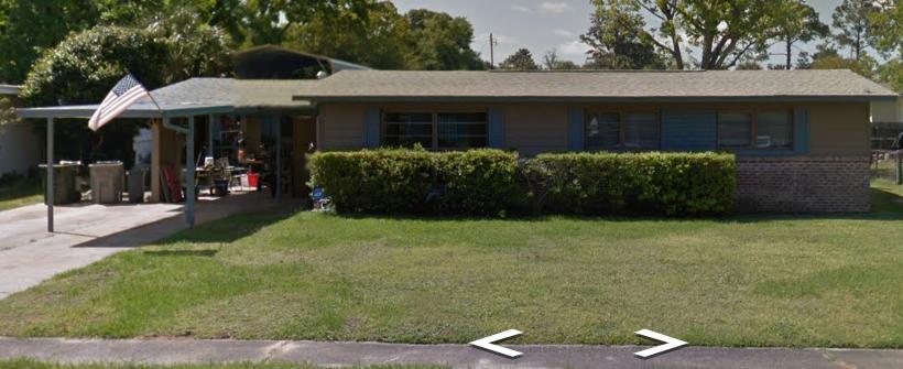 13 Gamwell Road Road, Pensacola, FL 32506