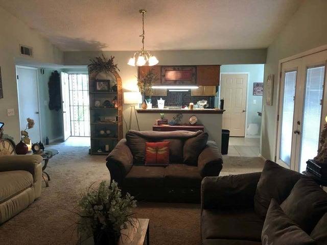 1023 Alderwood Way, Niceville, FL 32578
