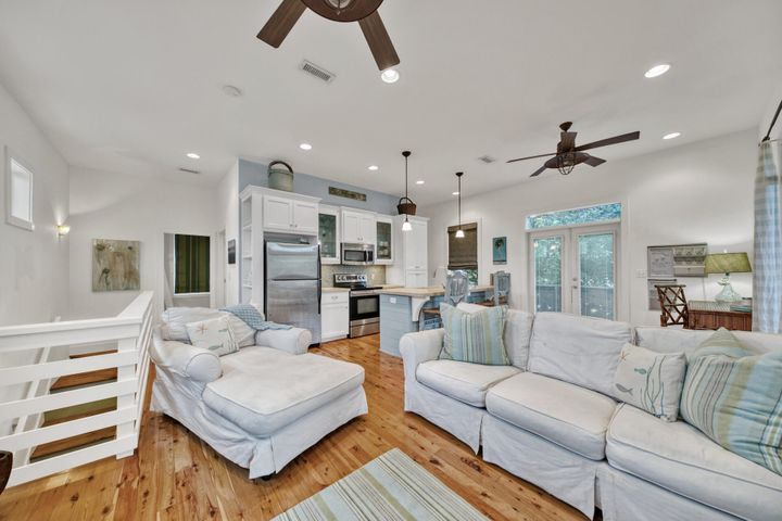 185 Lee Place, Santa Rosa Beach, FL 32459