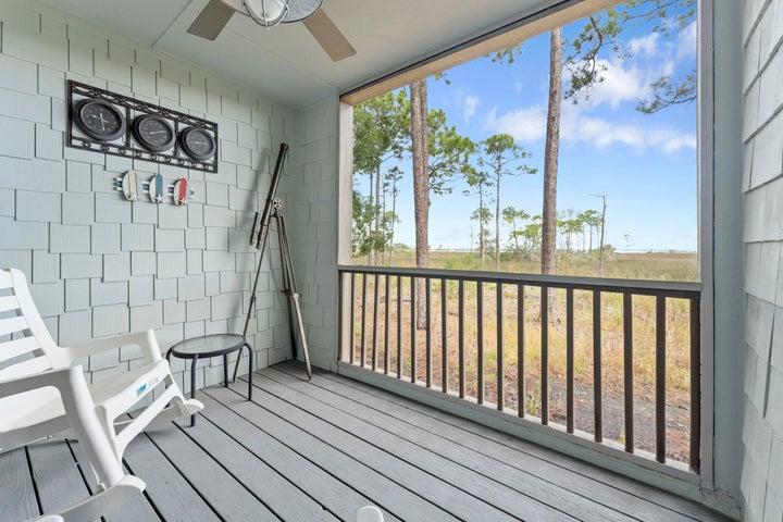 8982 Heron Walk Drive, 8982, Destin, FL 32550