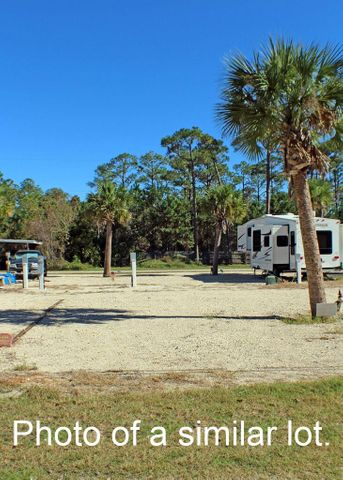 1707 Sunny Oak Street, Gulf Breeze, FL 32563