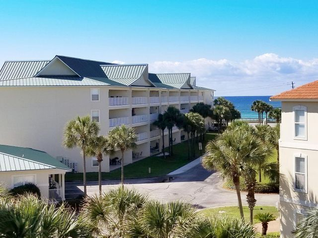 2606 Scenic Gulf Drive, 4408, Miramar Beach, FL 32550