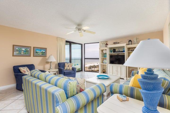 114 Mainsail Drive, 146, Miramar Beach, FL 32550