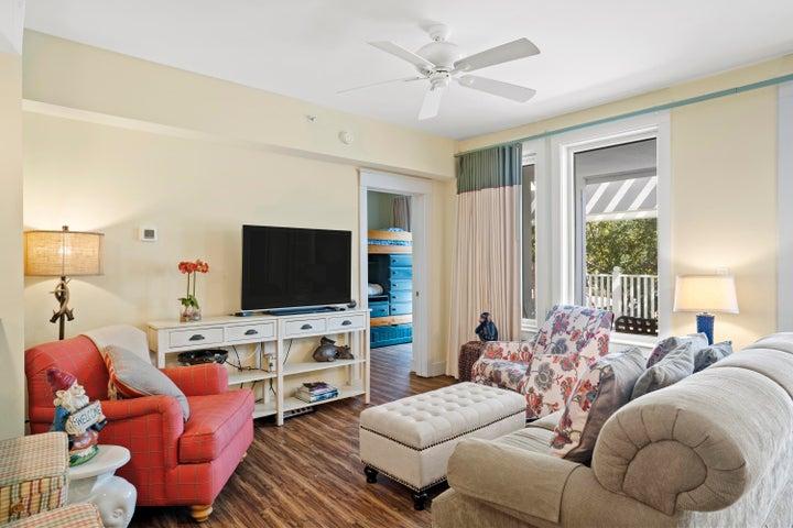 9100 Baytowne Wharf Boulevard, UNIT 269, Miramar Beach, FL 32550