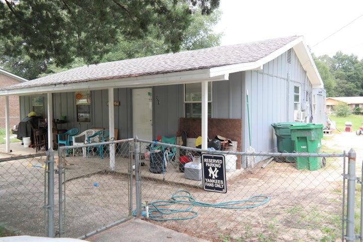39 Will Kelly Avenue, Defuniak Springs, FL 32433