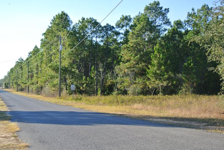 XXXX American Farms Road, Milton, FL 32570