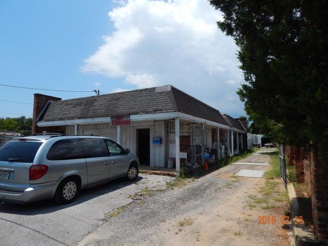 101 Ehrmann Street, Pensacola, FL 32507
