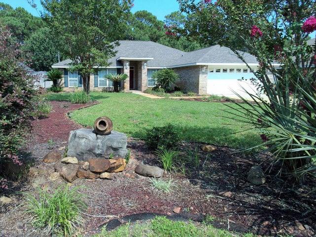 1428 Nantahala Beach Road, Gulf Breeze, FL 32563