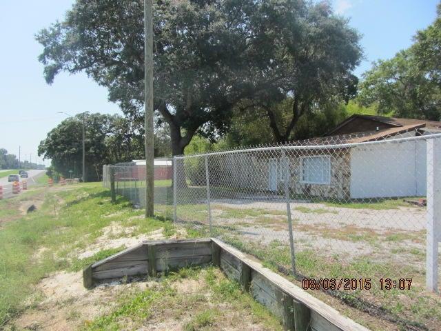 4812 GULF BREEZE Parkway, Gulf Breeze, FL 32563