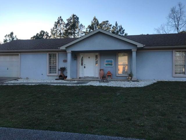 1743 E Smugglers Cove Drive, Gulf Breeze, FL 32563