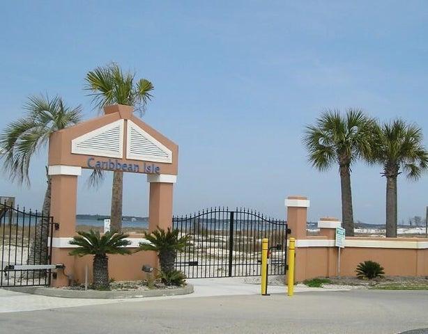 1448 Bermuda Drive, Navarre, FL 32566