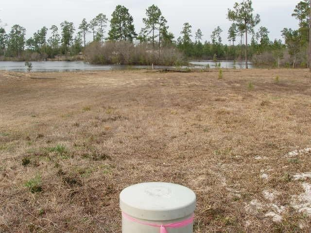 Lot 7 Lake Rosemary Court, Defuniak Springs, FL 32433