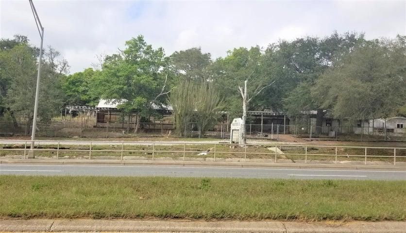 3162 S Hwy 87, Navarre, FL 32566