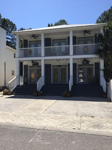 Primary Photo for Listing #822288