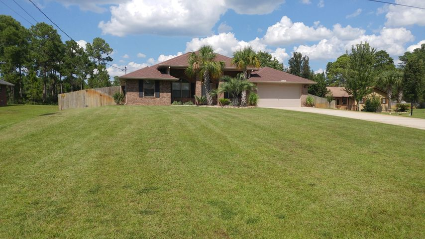 Primary Photo for Listing #822345