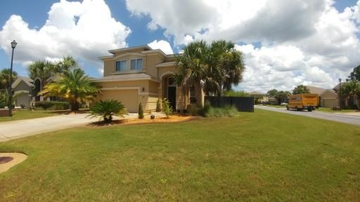 899 Solimar Way, Mary Esther, FL 32569