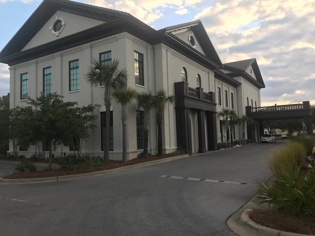 23 Mack Bayou Road, Santa Rosa Beach, FL 32459