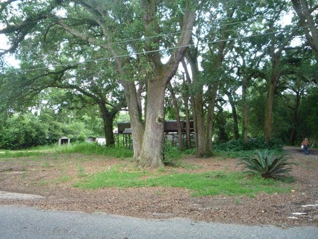 5628 Turkey Road, Pensacola, FL 32526