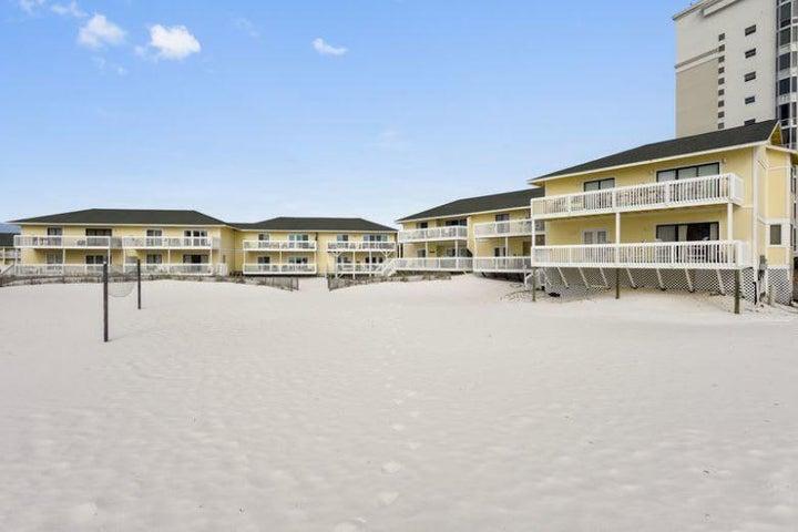 775 Gulf Shore Drive 1154, Destin, FL 32541