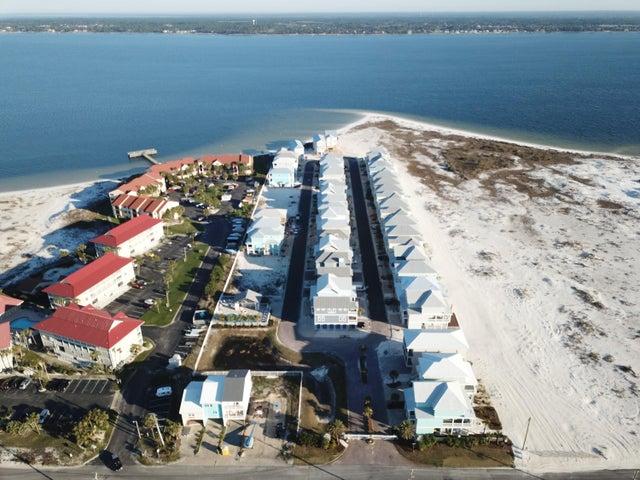 2A Seaside Circle, Navarre, FL 32566