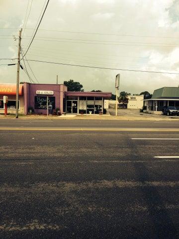 12 SE Eglin Parkway, Fort Walton Beach, FL 32548