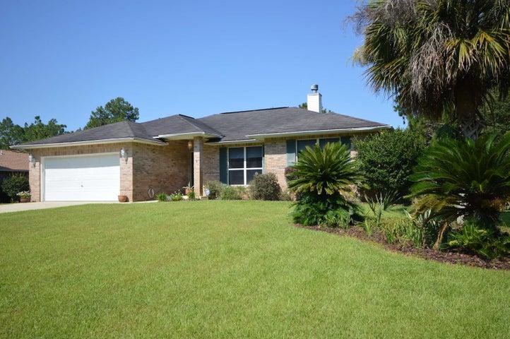 2357 Ash Drive, Navarre, FL 32566