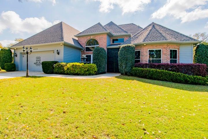 4020 Indigo Drive, Pensacola, FL 32507