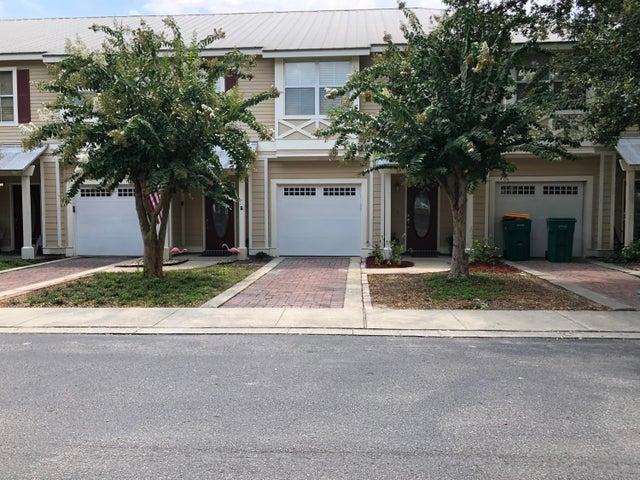 437 Twin Lakes Lane, Destin, FL 32541