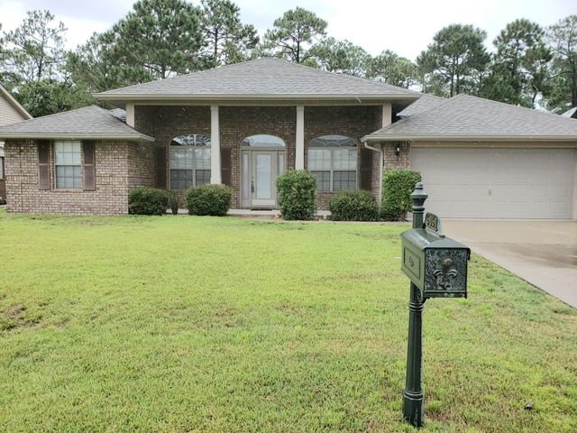 6067 Blair Circle, Gulf Breeze, FL 32563