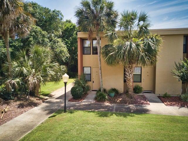 201 Pensacola Beach Road APT B10, Gulf Breeze, FL 32561