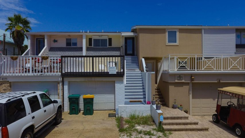 415 Gulf Shore Drive UNIT 18, Destin, FL 32541