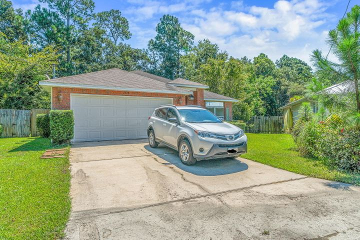 1518 Tommy Lane, Mary Esther, FL 32569