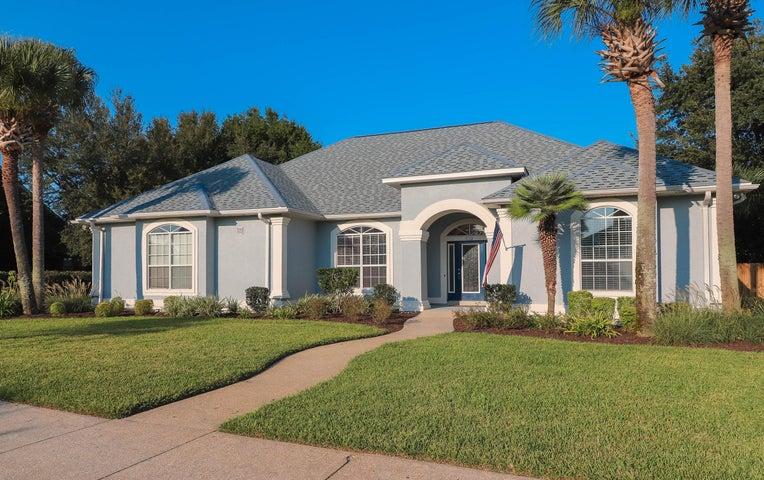 1112 Kelton Boulevard, Gulf Breeze, FL 32563