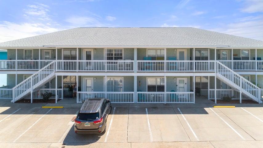 17642 Front Beach Road D6, Panama City Beach, FL 32413