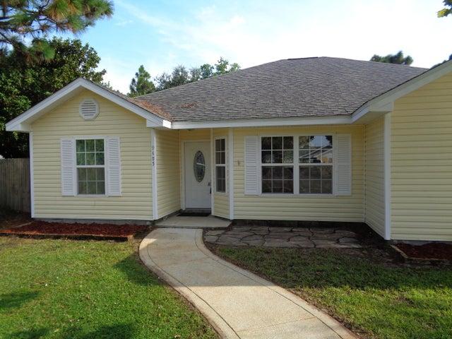 9405 Octavia Lane, Navarre, FL 32566