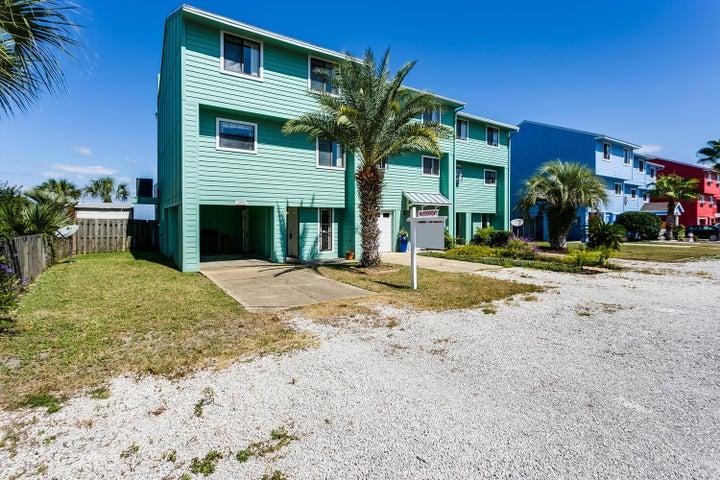 3206 Quiet Water Lane, Gulf Breeze, FL 32563