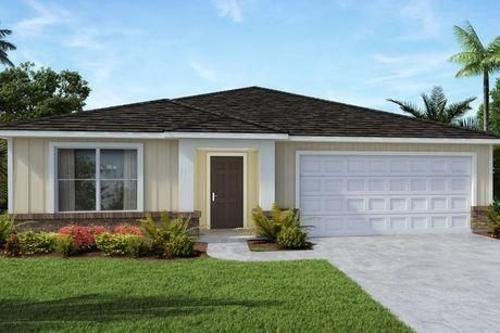 4689 Integrity Court Lot 15 N, Milton, FL 32570