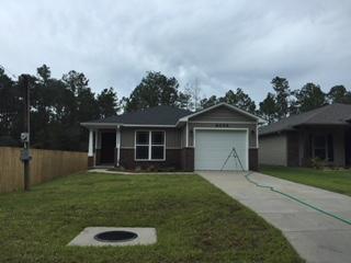 8244 Tavira Street, Navarre, FL 32566