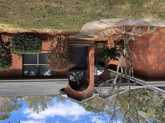 546 Northcreek Circle, Pensacola, FL 32514