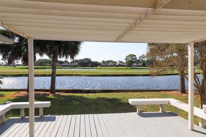 1257 Greenview Lane, Gulf Breeze, FL 32563