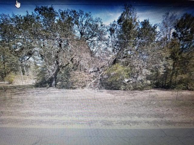 5800 Muldoon Road, Pensacola, FL 32526