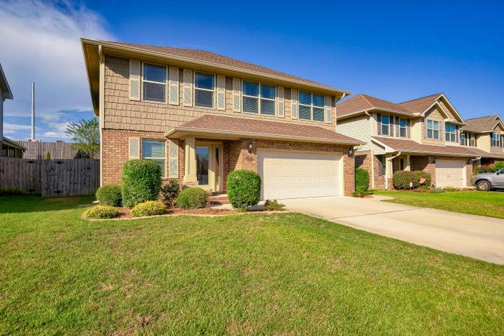 3012 Enclave Court, Gulf Breeze, FL 32563