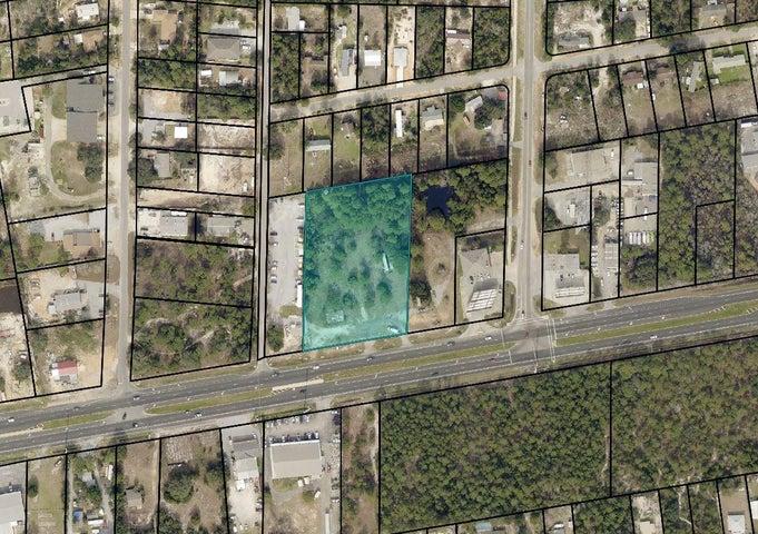 5330 Gulf Breeze Parkway A, Gulf Breeze, FL 32563