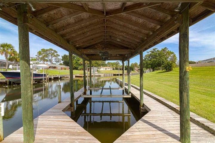 1047 Aquamarine Drive, Gulf Breeze, FL 32563