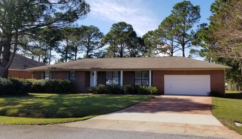 1951 Eagle Lane, Navarre, FL 32566
