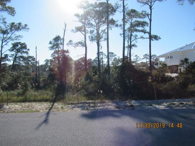 Lot 6 Blk4 Gongora Drive, Perdido Key, FL 32507